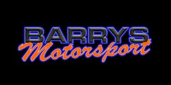 barrysmotorsport