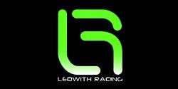 ledwith