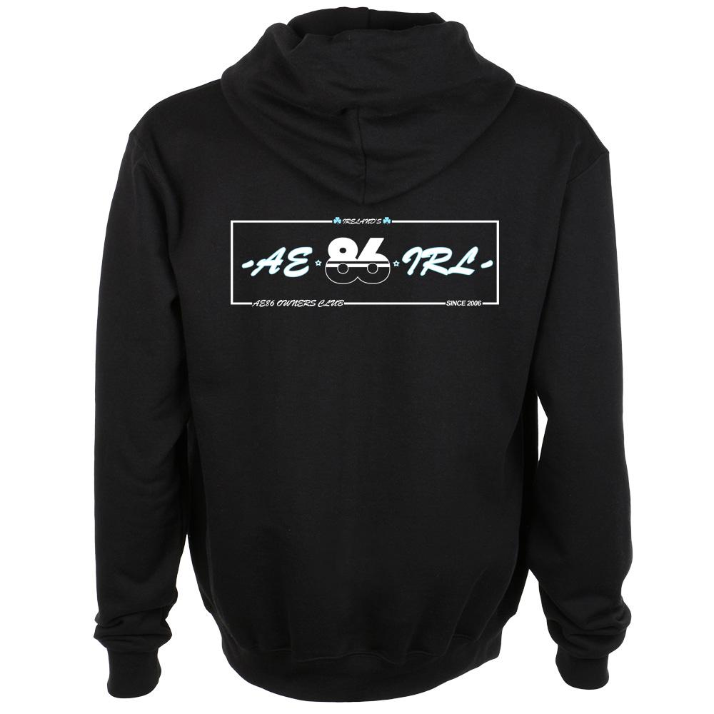 zip-hoodie-rear